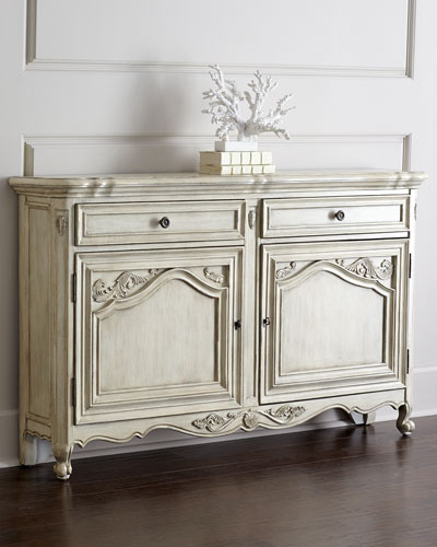 Mertise Sideboard