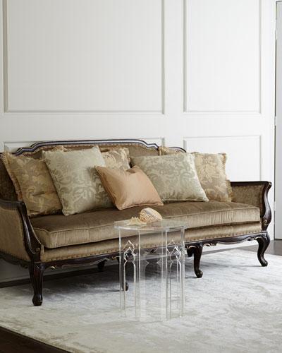 Jaquette Sofa
