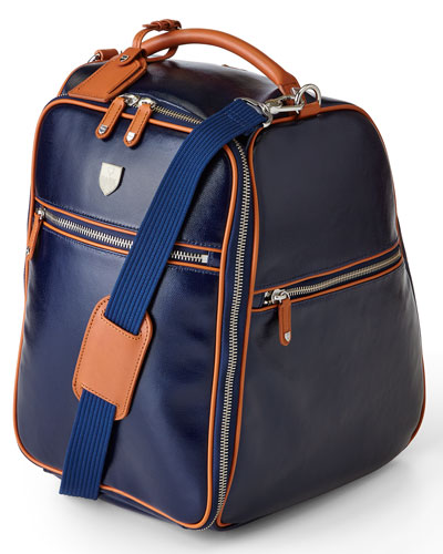 Timmins Boot Bag