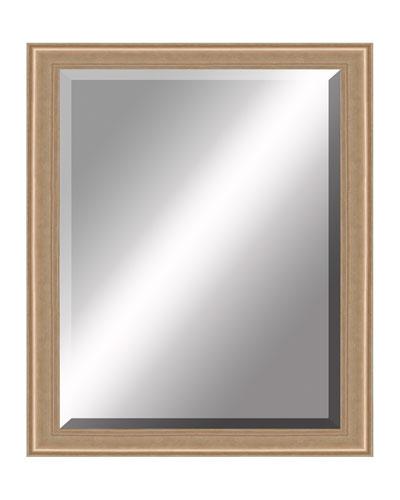 Alira Mirror, 28