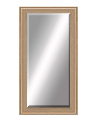 Alira Mirror, 36