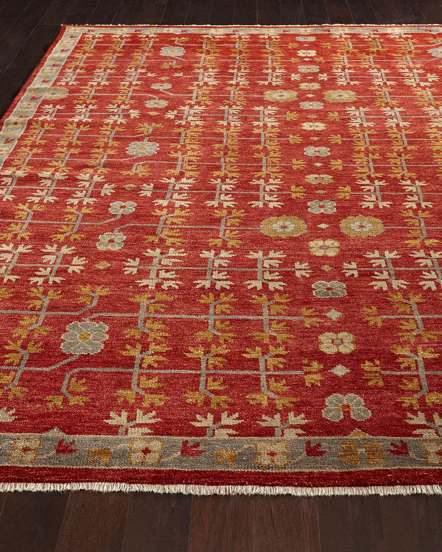 Springdale Rug, 3' x 5' Product Image