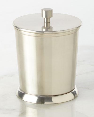 Wallingford Covered Jar