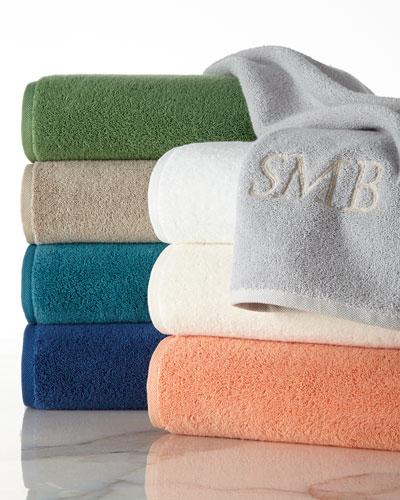 Aegean Hand Towel