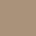 SAND(MED BROWN)