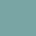 SEA GREEN(MED GR)