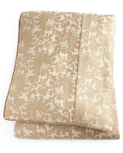 Queen Florence Comforter