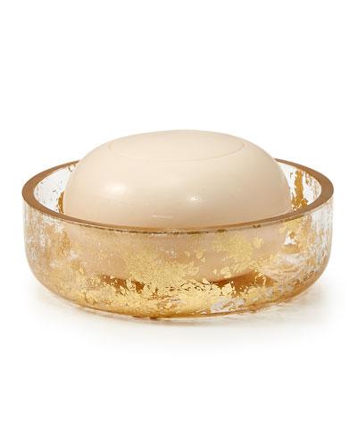 Lydia Soap Dish