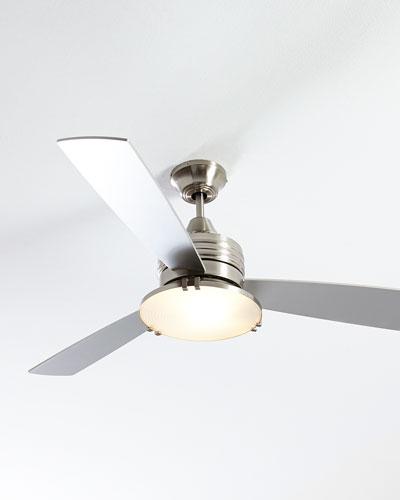 Regatto Ceiling Fan