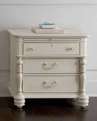 Horchow Furniture imported outlet furniture | horchow