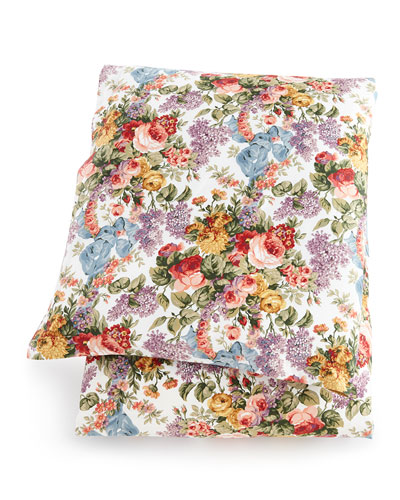Full/Queen Allison Comforter