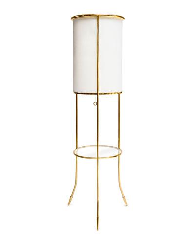 Maxime Floor Lamp