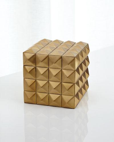 Pantera Golden Box