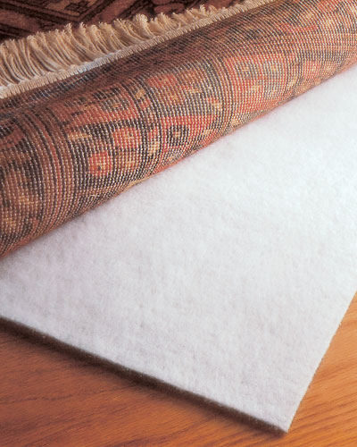 Rug Pad, 2' x 4'