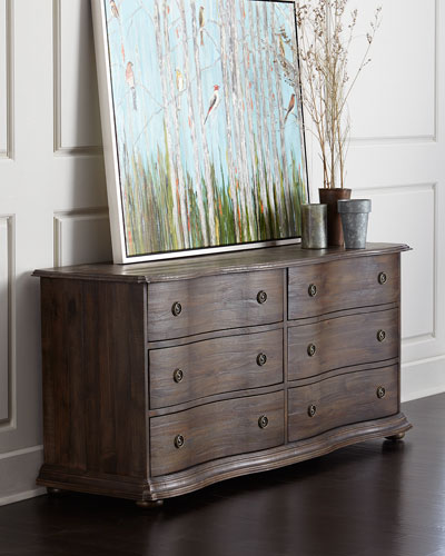 Weston Sideboard