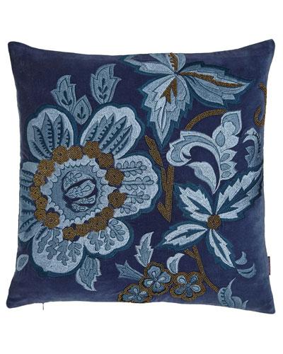 Euro Elegance Verdun Pillow