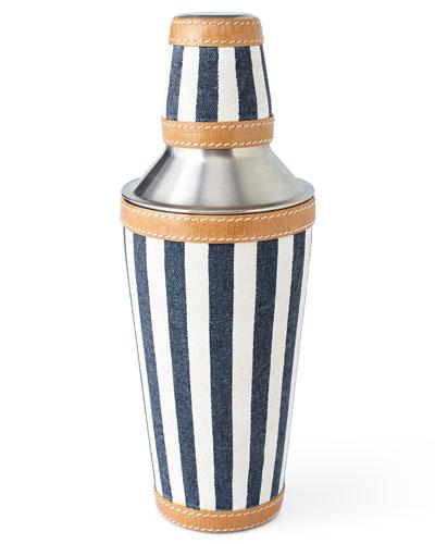 Montauk Cocktail Shaker