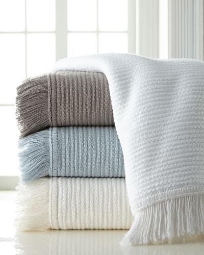 Sferra White Throw Blanket Horchow Magnificent Sferra Throw Blanket