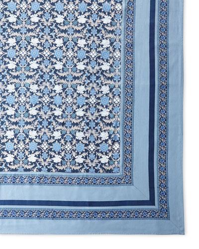 Tara Tablecloth, 72