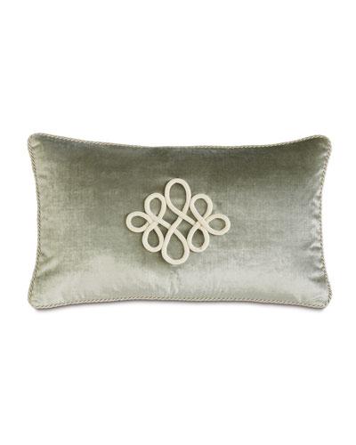 Velda Spa Pillow, 15