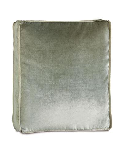 European Velda Spa Box Pillow