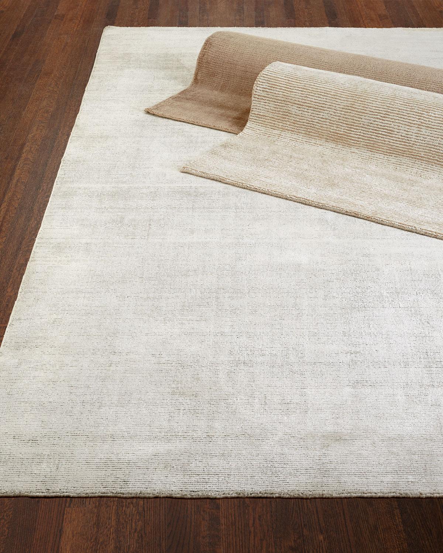 Rockingham Rug, 6' x 9' Product Image