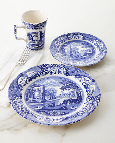 Microwave Safe Dinnerware  sc 1 st  Horchow & Microwave Safe Dinnerware | horchow.com