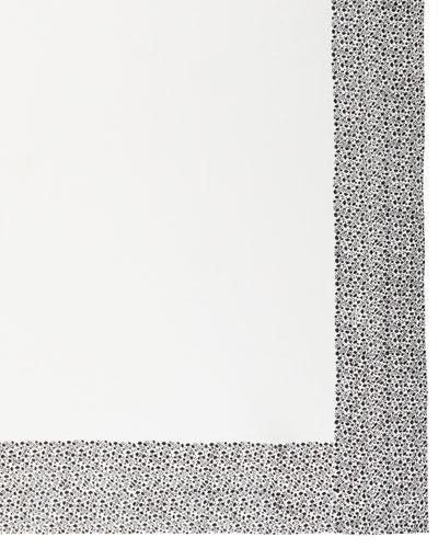 Flora Tablecloth