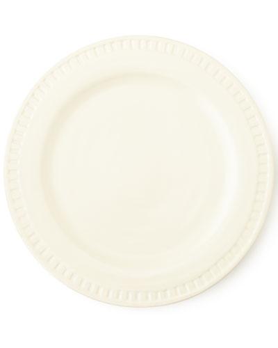 Ciara Dinner Plate