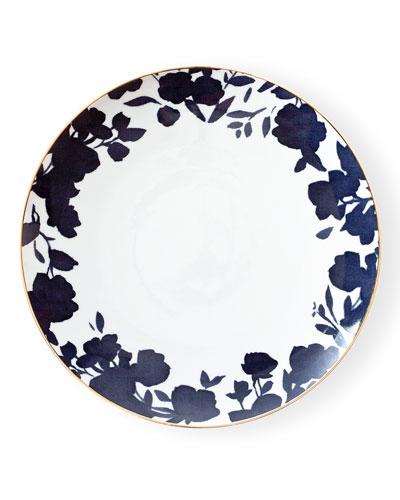 Quick Look  sc 1 st  Horchow & Modern Porcelain Dinnerware | horchow.com