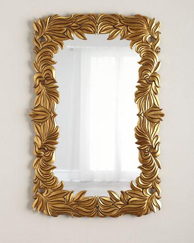 Graziella Mirror