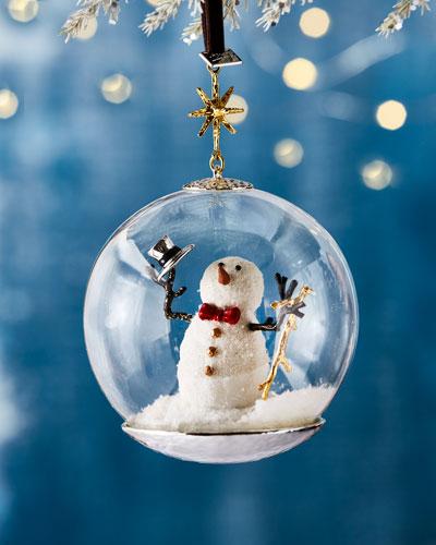6ddb568508b Holiday Christmas Decor