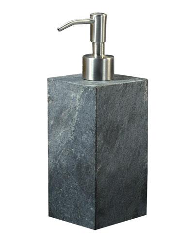 Haus Pump Dispenser