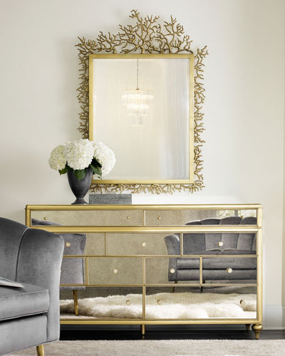 Quick Look Prodselect Checkbox Twiggy Dresser Mirror