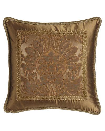 Regency Pillow, 19