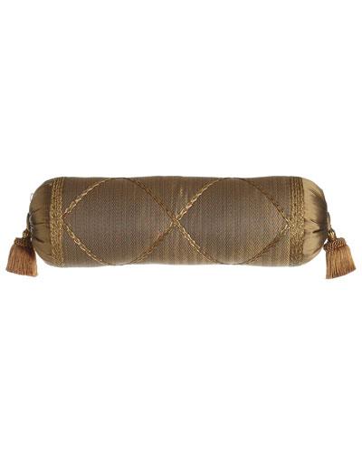 Regency Neckroll Pillow, 8