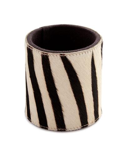 Nairobi Pencil Cup
