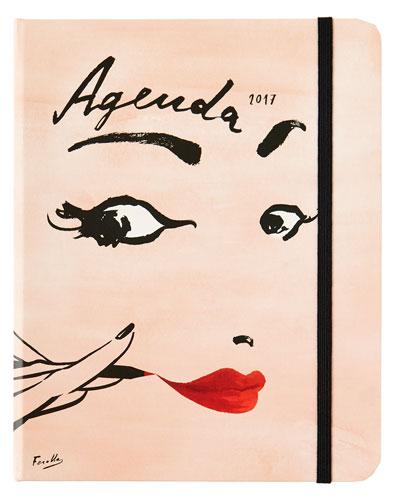 Read My Lips 2017 Medium Agenda