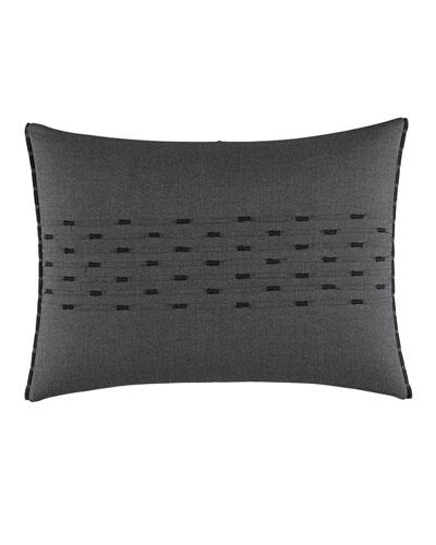 Scribble Pillow, 15
