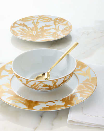 Quick Look & 12 Piece Portugal Dinnerware | horchow.com