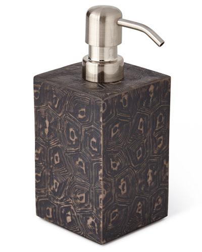 Lucca Pump Dispenser