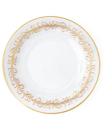 Quick Look  sc 1 st  Horchow & Decorative Dinner Plates | horchow.com
