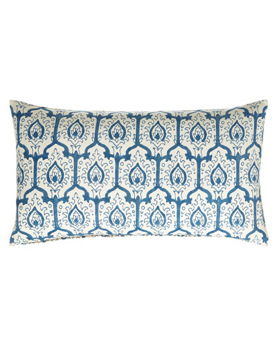 Dogon Bolster Pillow, 17