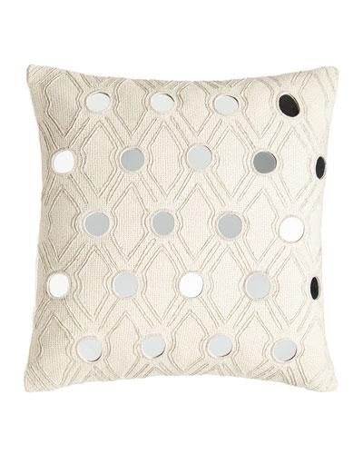 Vayu Pillow, 18