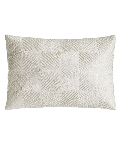 Lafif Pillow, 12