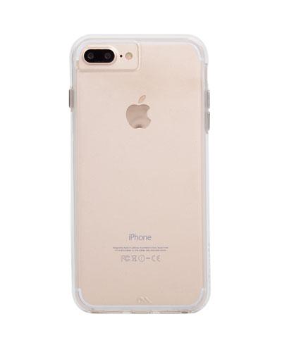 Naked Tough iPhone 7 Plus Case