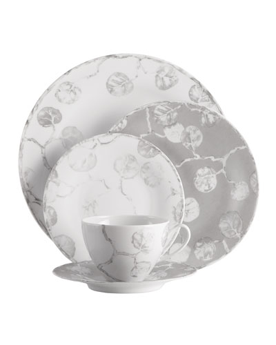 Quick Look  sc 1 st  Horchow & Place Settings Handcrafted Dinnerware | horchow.com