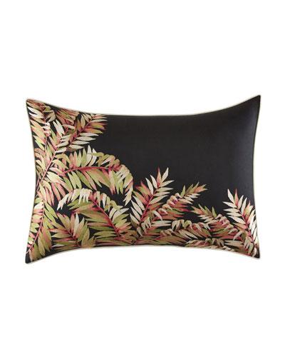 Jungle Drive Pillow, 14