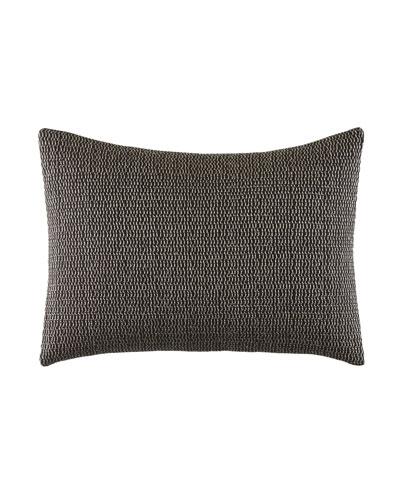 Jungle Drive Pillow, 12