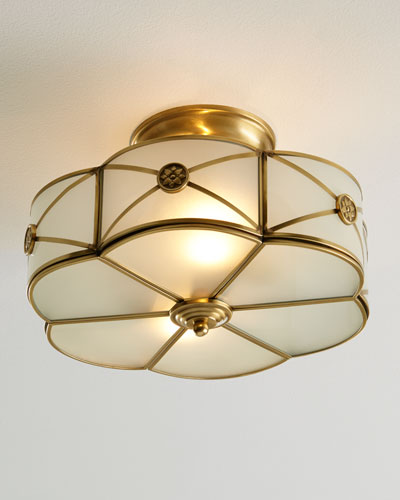 Quick look prodselect checkbox preston 2 light semi flush mount ceiling fixture